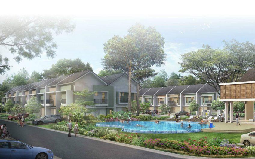 Beryl 7 Premium Service Summarecon Mutiara Makassar
