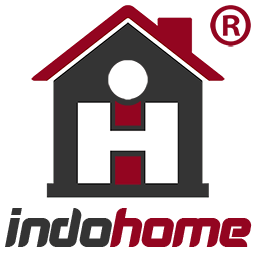 indohomes