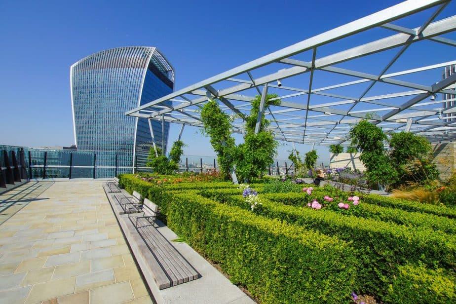 Rooftop-Garden-10-End-1024x683